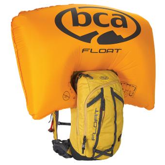 Lavinovy batoh BCA