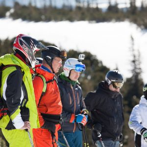 discover freeride 2017